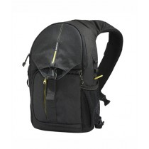 Vanguard Biin 47 Sling Bag Black