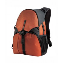 Vanguard BIIN 59 Backpack Orange