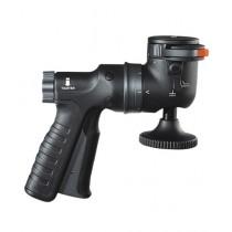 Vanguard Pistol-Grip BallHead (GH-100)