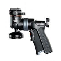 Vanguard Pistol Grip BallHead (GH-300T)