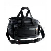 Vanguard Quovio 41 Shoulder Bag