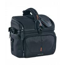 Vanguard UP-Rise 22 Shoulder Bag