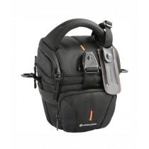Vanguard Up-Rise II 14Z Camera Bag