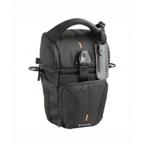 Vanguard Up-Rise II 16Z Zoom Camera Bag