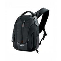 Vanguard UP-Rise II 34 Sling Bag For DSLR Camera