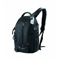 Vanguard UP-Rise II 43 Sling Bag