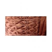 Vanjari Store Polyester Single Quilt Large (0014)