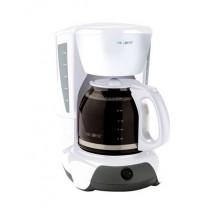 Mr. Coffee Simple Brew 12-Cup Coffee Maker (VB12-NP)