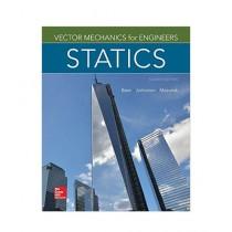 Vector Mechanics For Engineers Statics Book 11th Edition