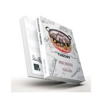 Karahi Theory Book