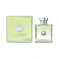 Versace Versense Eau de Toilette For Women 100ML