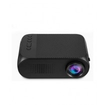 Versatile Engineering 600 Lumen Mini Projector (YG300)