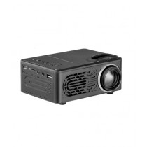 Versatile Engineering Multi Interface LED Projector (RD814)