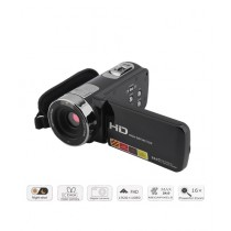 Versatile DV Digital HDV Video Camera Camcorder