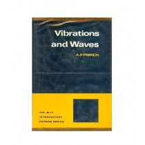Vibrations and Waves Book