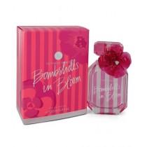Victoria's Secret Bombshells In Bloom Eau De Parfum For Women 100ml