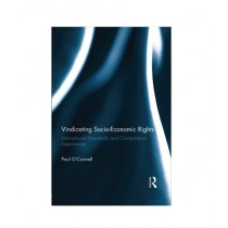 Vindicating Socio-Economic Rights Book
