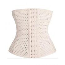VIP Deals Invisible Tummy Trimmer Waist Belt Spandex For Women