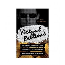 Virtual Billions Book