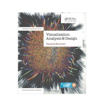 Visualization Analysis and Design Book