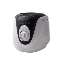Vitamax Deep Fryer 1.7 Ltr (VM-828)