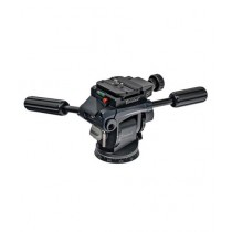 Vixen Optics Model 653 Berlebach 3-Way-Tilt Head (B32014)