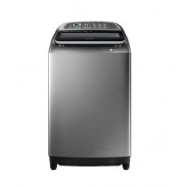 Samsung Fully Automatic Top Load Washing Machine 16 KG (WA16J6750SP)