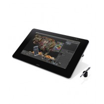 "Wacom Cintiq 27QHD 27"" Pen and Touch Tablet (DTH2700)"