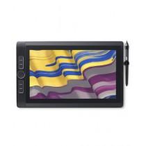 Wacom MobileStudio Pro 13 Core i7 6th Gen 512GB Graphics Tablet (DTH-W1320H)