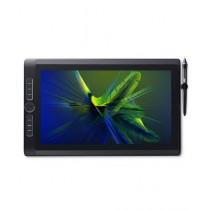 Wacom MobileStudio Pro 16 Core i5 6th Gen 256GB Graphics Tablet (DTH‑W1620M)