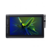 Wacom MobileStudio Pro 16 Core i7 6th Gen 512GB Graphics Tablet (DTH‑W1620H)