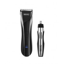Wahl Lithium Rechargeable Ultimate Clipper