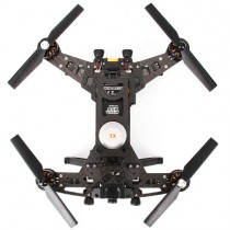 Walkera Runner 250 Racing Quadcopter With Camera
