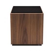 Teenage Engineering OD-11 Wireless Cloud Speaker Walnut