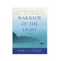 Warrior of the Light A Manual Book