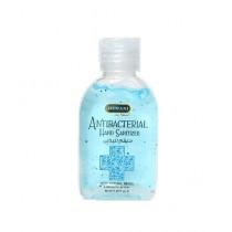WB By Hemani Antibacterial Hand Sanitizer 50ml