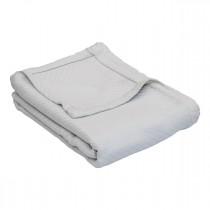 Home N Baby Rayhal Ultra Soft Blanket - Gray