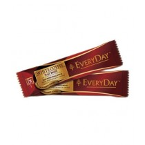 WB By Hemani Every Day White Coffee Gold (Sachet)