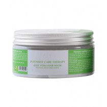 WB By Hemani Intensive Care Therapy Aloe Vera Hair Mask