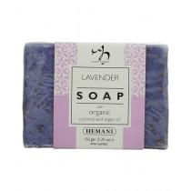 WB By Hemani Lavender Organic Soap 150gm