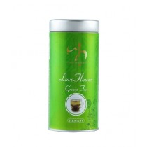 WB By Hemani Love Flower Green Tea