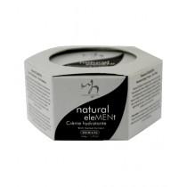 WB By Hemani Natural Element Moisturizing Cream For Men 150g