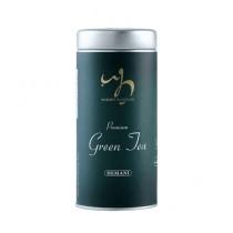 WB By Hemani Premium Green Tea