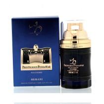 WB By Hemani Prestigious Peshawar Eau De Parfum For Unisex 100ml