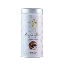 WB By Hemani Romance Flower Green Tea