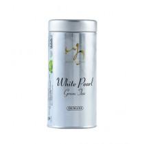 WB By Hemani White Pearl Green Tea