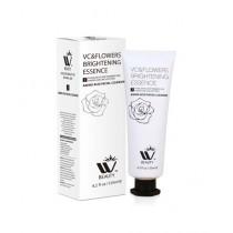 WBM Beauty Amino Acid Deep Facial Cleanser 120ml