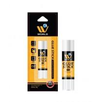 WBM World Glue Stick 8g