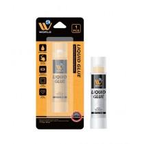 WBM World Liquid Glue 50ml