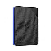 WD Gaming Drive 2TB USB 3.0 Portable Hard Drive